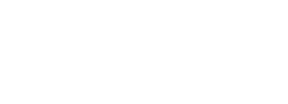 AltoEnergy-Logo-White