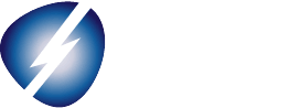 Altoenergy - Logo